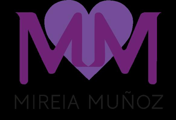 Mireia Muñoz Logo